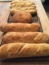 Bread072717