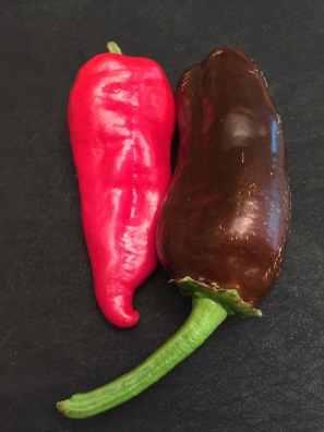 peppers081716